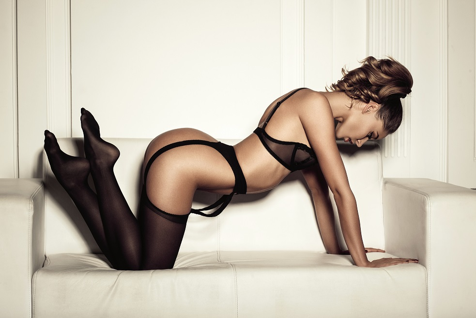 Choose the best escort service in Prague now!