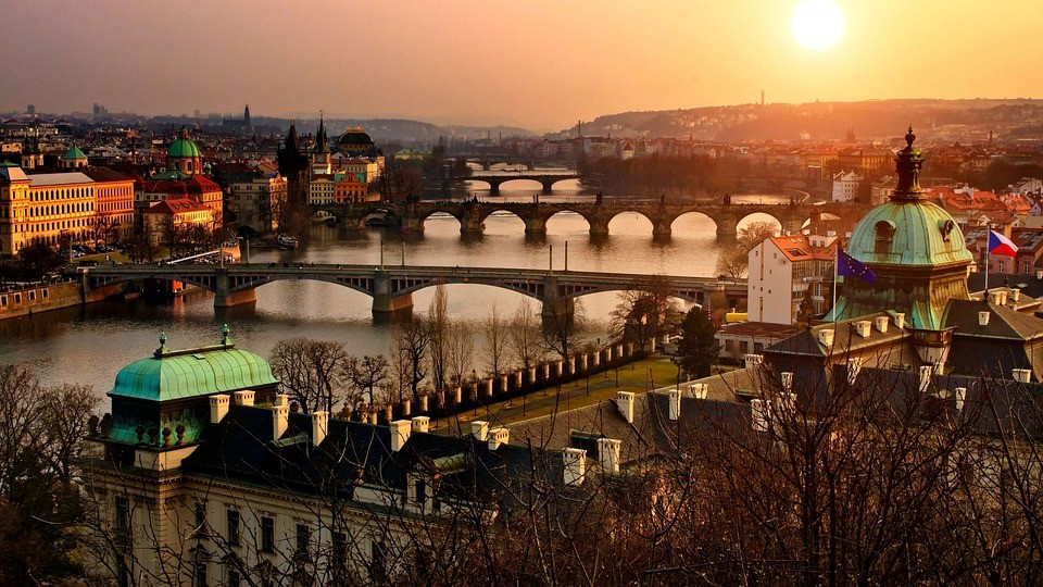 20 of the Best (Adult) Things to Do in Prague