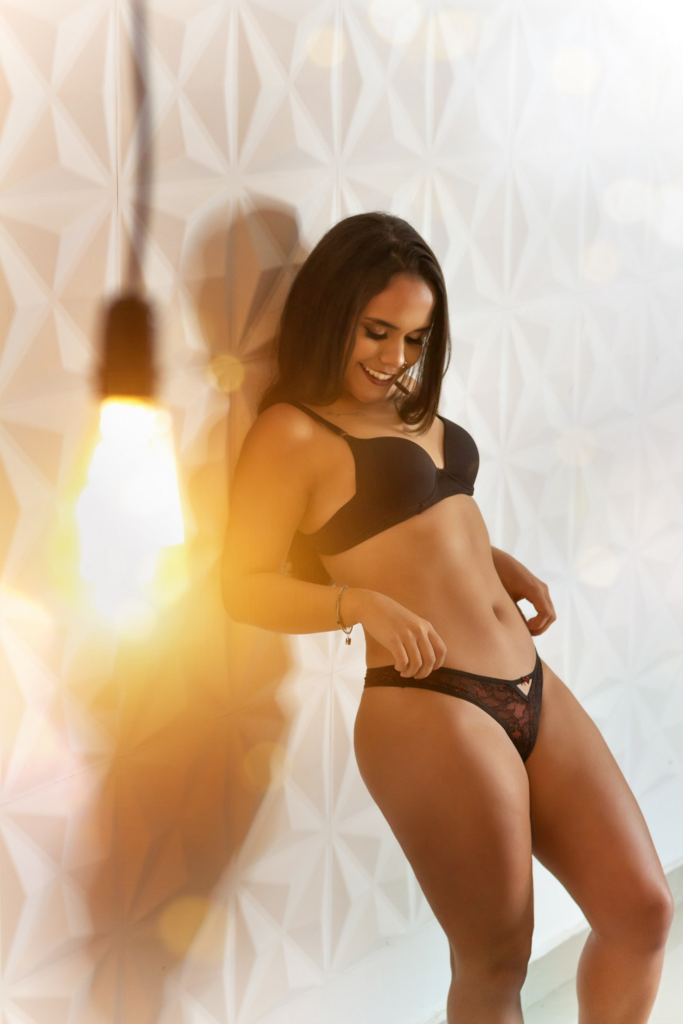 The SecretGirl Prague Is The Best Escort Directory in Prague