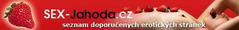 www.sex-jahoda.cz