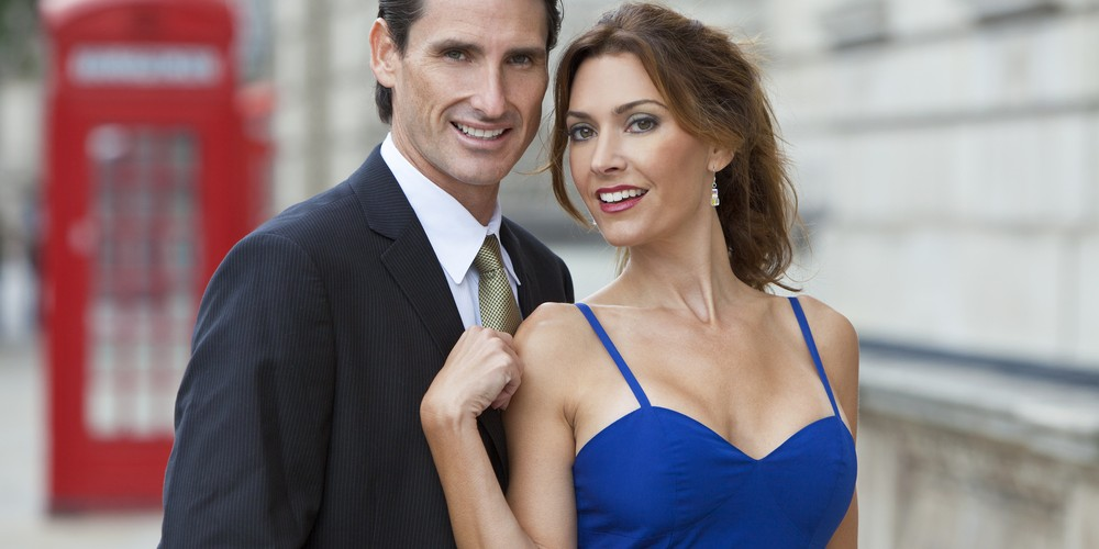 6 Important Things to Know Before Becoming an Independent Escort
