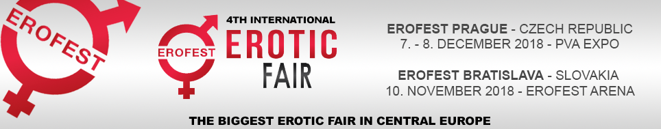 erofest-2018-prague-erotic-fair