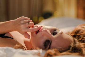showing the best erotic massage clubs