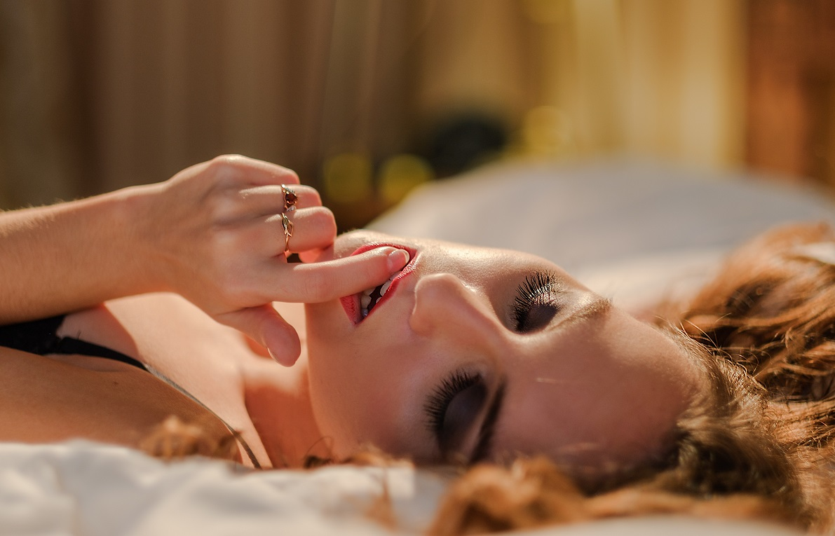 Best Erotic Massage Clubs in Prague