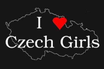 Czech Girls