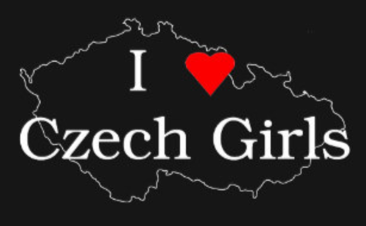 Czech Girls
