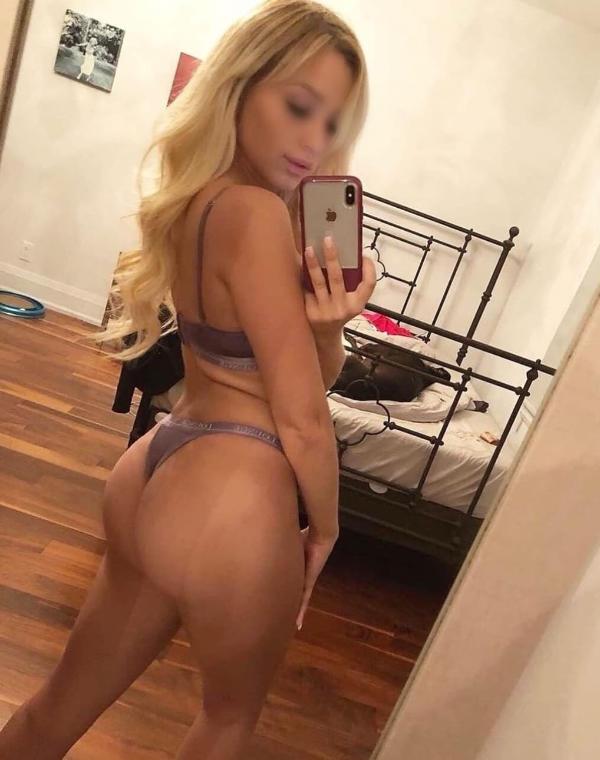Lindsay anal