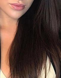 Gabriela Lynn