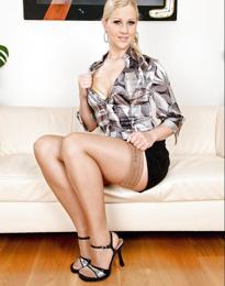 Sandra Pornstar