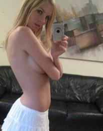 Jessica lorence