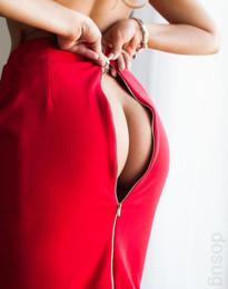 Tiffany gfe couple anal