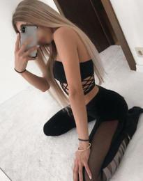 Barbie GFE