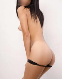Olivia ALivel