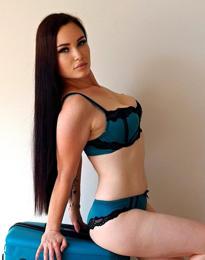 Viktoria Real