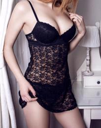 Kate Chilli