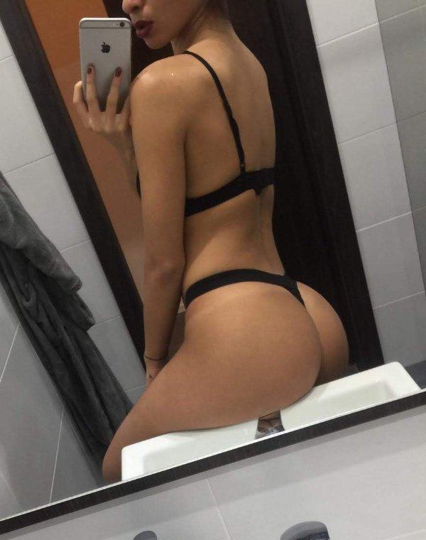 Jessica Chilli