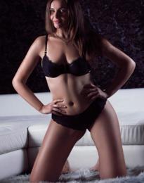 Viktorie Chilli