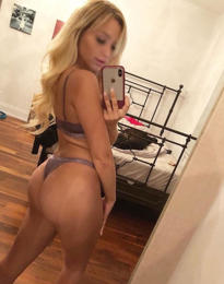 Sofi anal