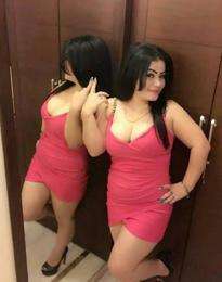 Kristina Khan