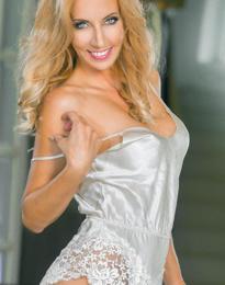 VanessaReal